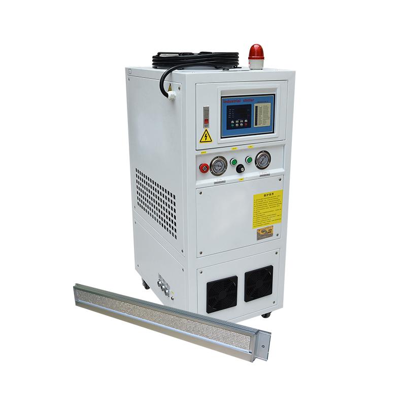 UVLED印刷油墨固化机