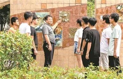炒股配资门户新闻3