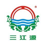 三江源logo