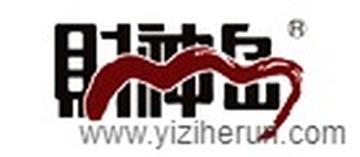 CHyfQZujI1