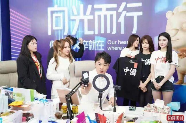 """""""燕窝事件""""终裁辛巴胜诉丨品牌方将作出赔偿"""