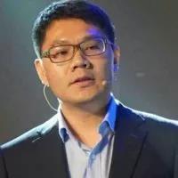 电动汽车观察家创始人、总编辑邱锴俊