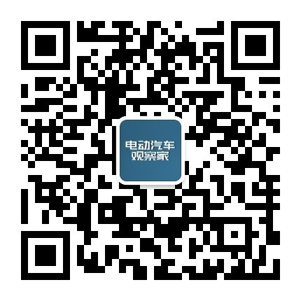 qrcode_for_gh_24b3168a1117_430