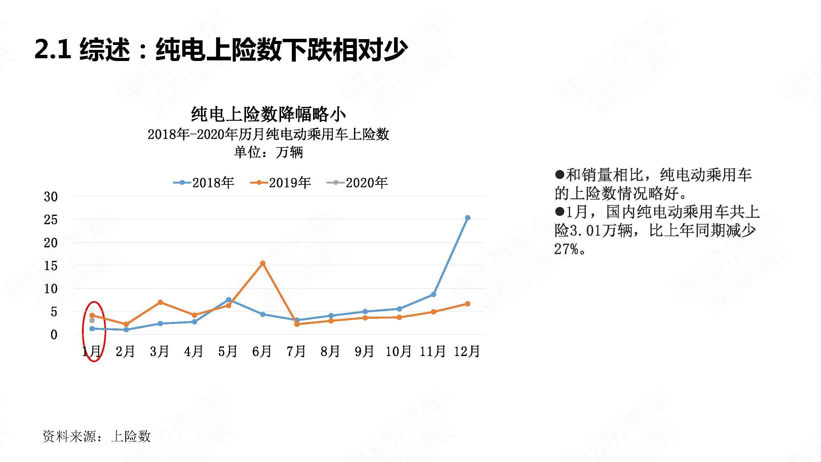 中国新能源汽车产业观察202001简略版_页面_08