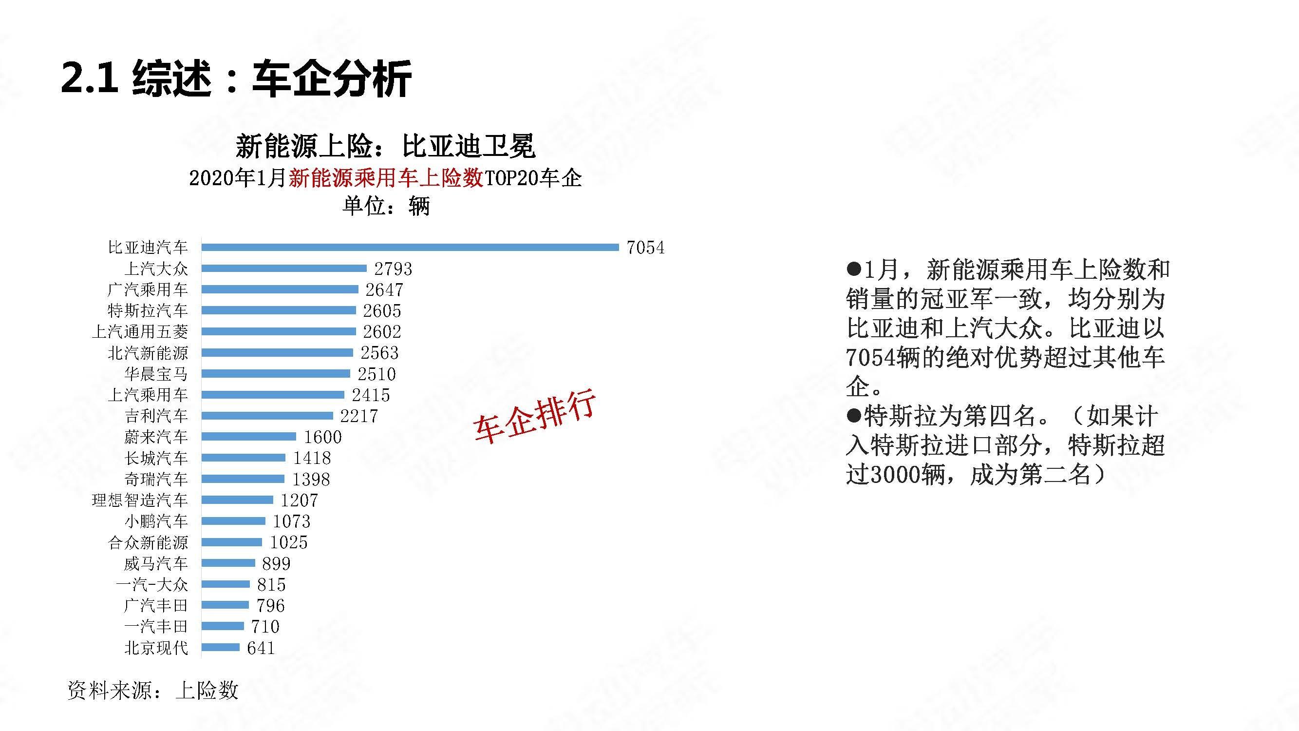 中国新能源汽车产业观察202001简略版_页面_12