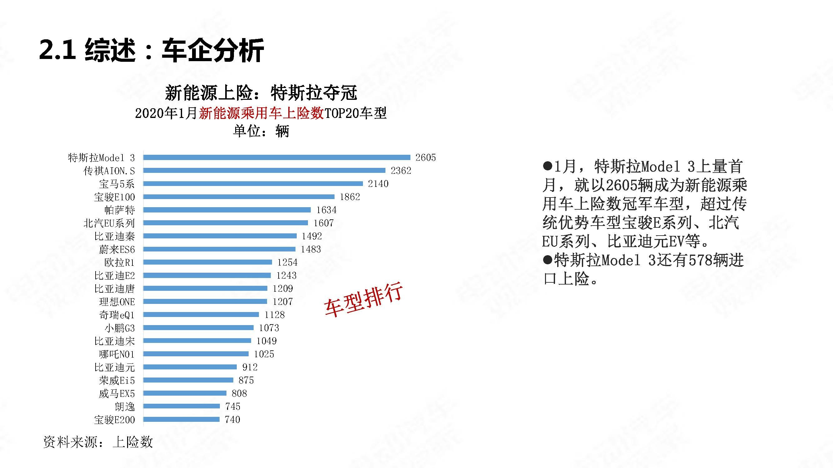 中国新能源汽车产业观察202001简略版_页面_13