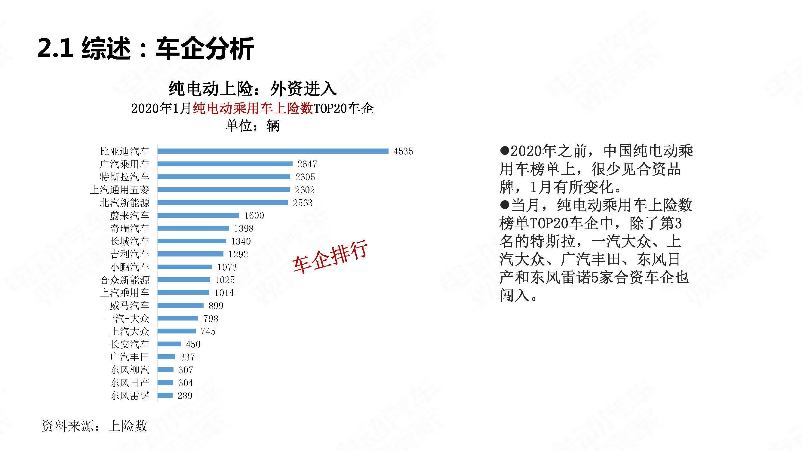 中国新能源汽车产业观察202001简略版_页面_14