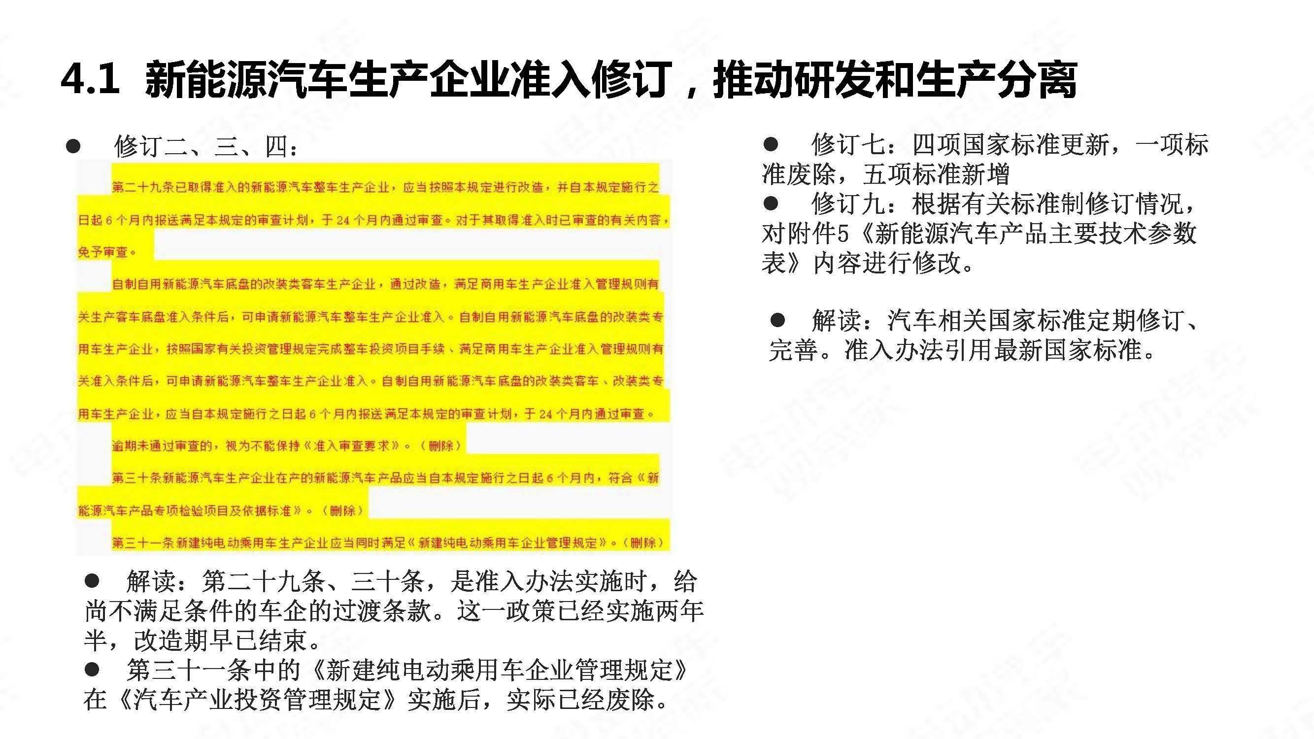 中国新能源汽车产业观察202001简略版_页面_28