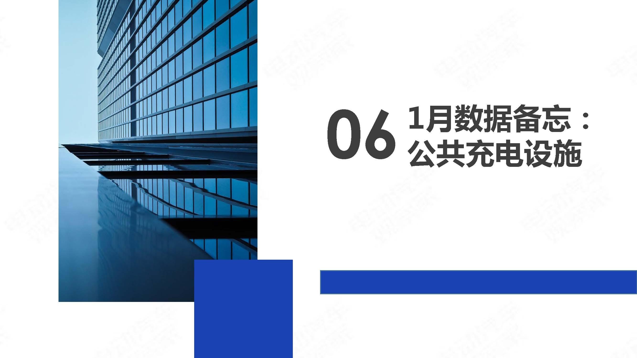 中国新能源汽车产业观察202001简略版_页面_33