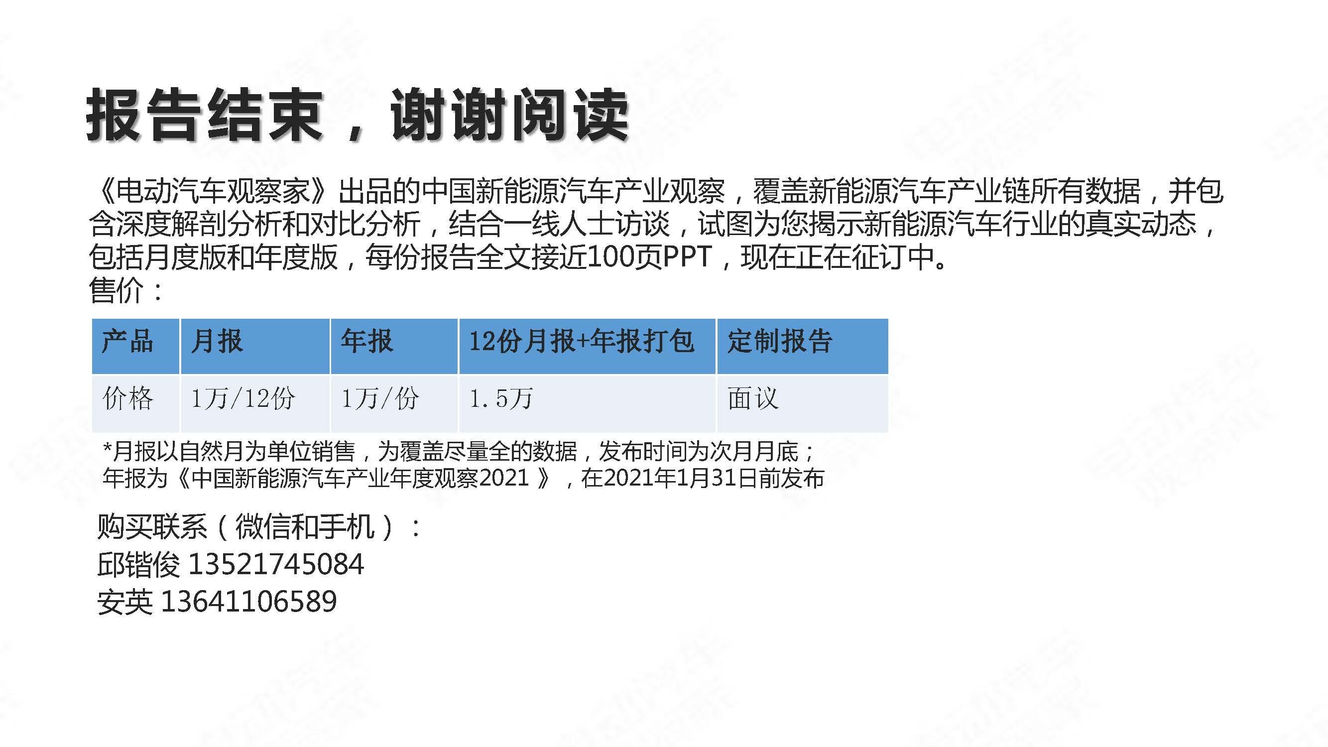 中国新能源汽车产业观察202001简略版_页面_37