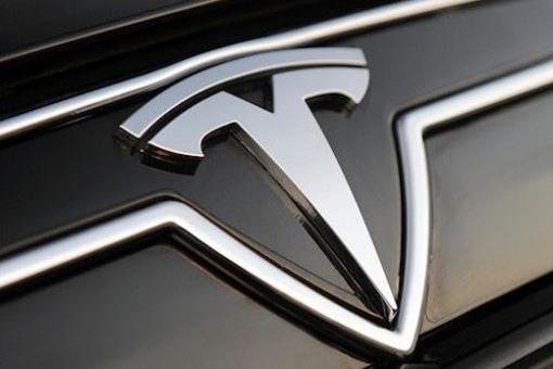 美国工厂产能恢复,特斯拉Q2产销8.2万辆/9万辆电动汽车