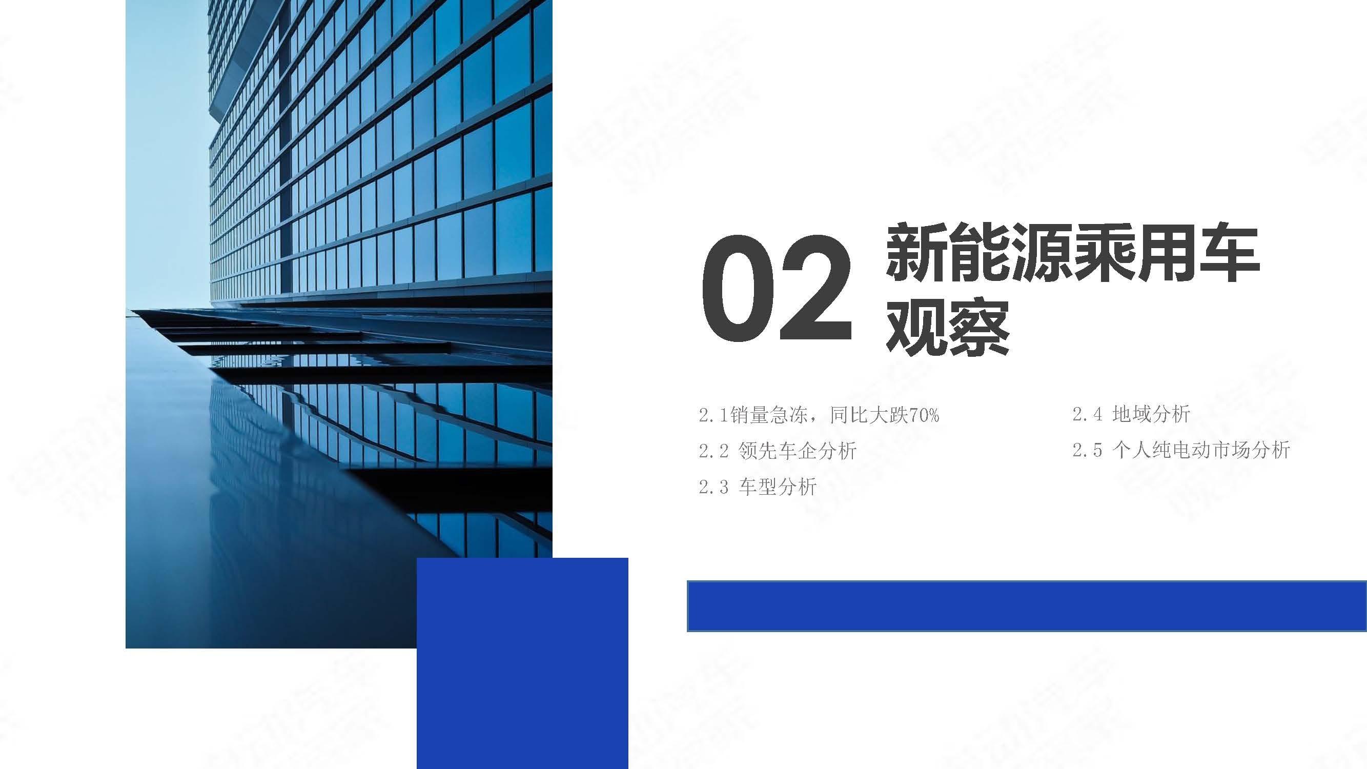 中国新能源汽车产业观察2020年2月简版_页面_05