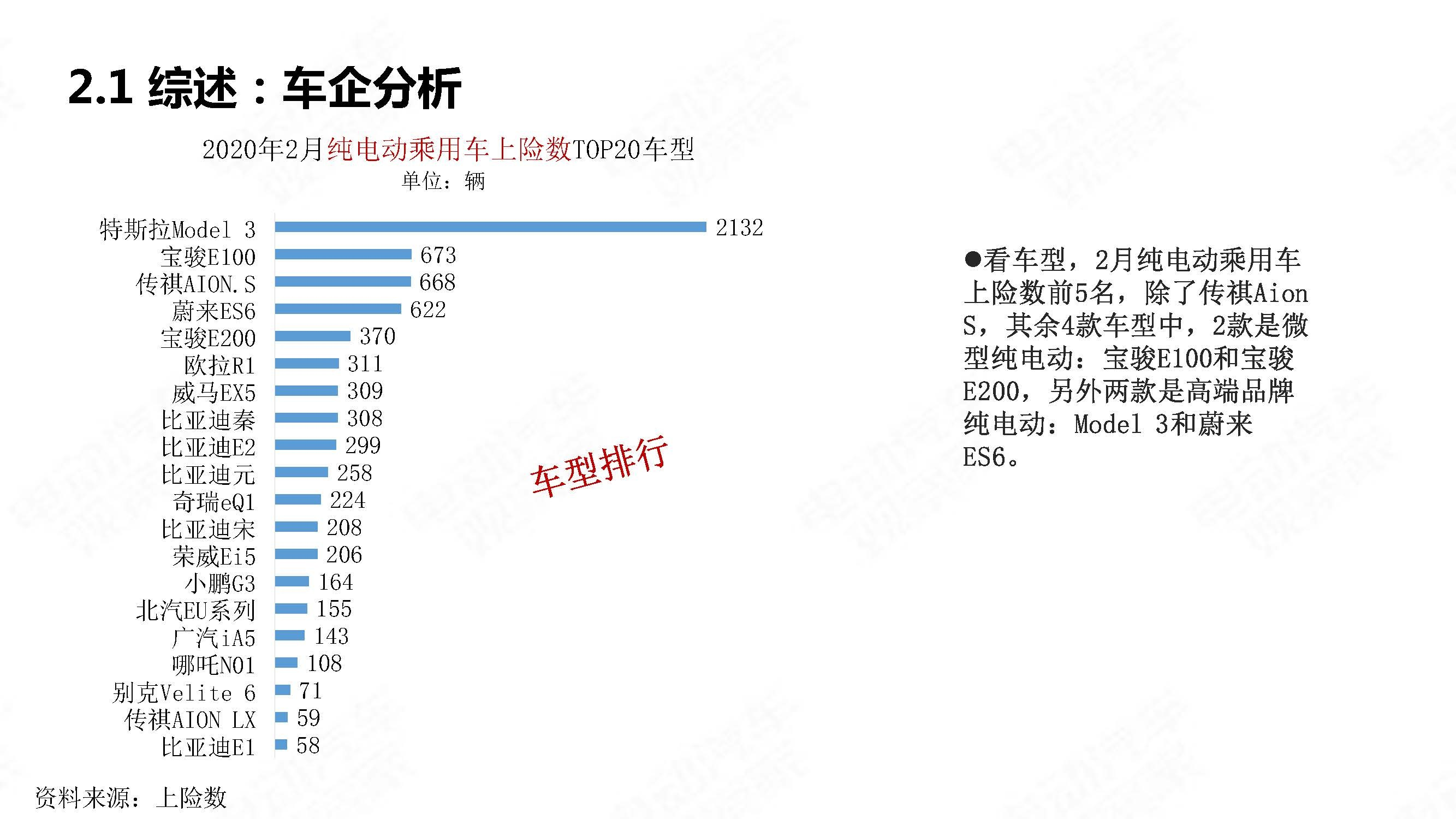 中国新能源汽车产业观察2020年2月简版_页面_14