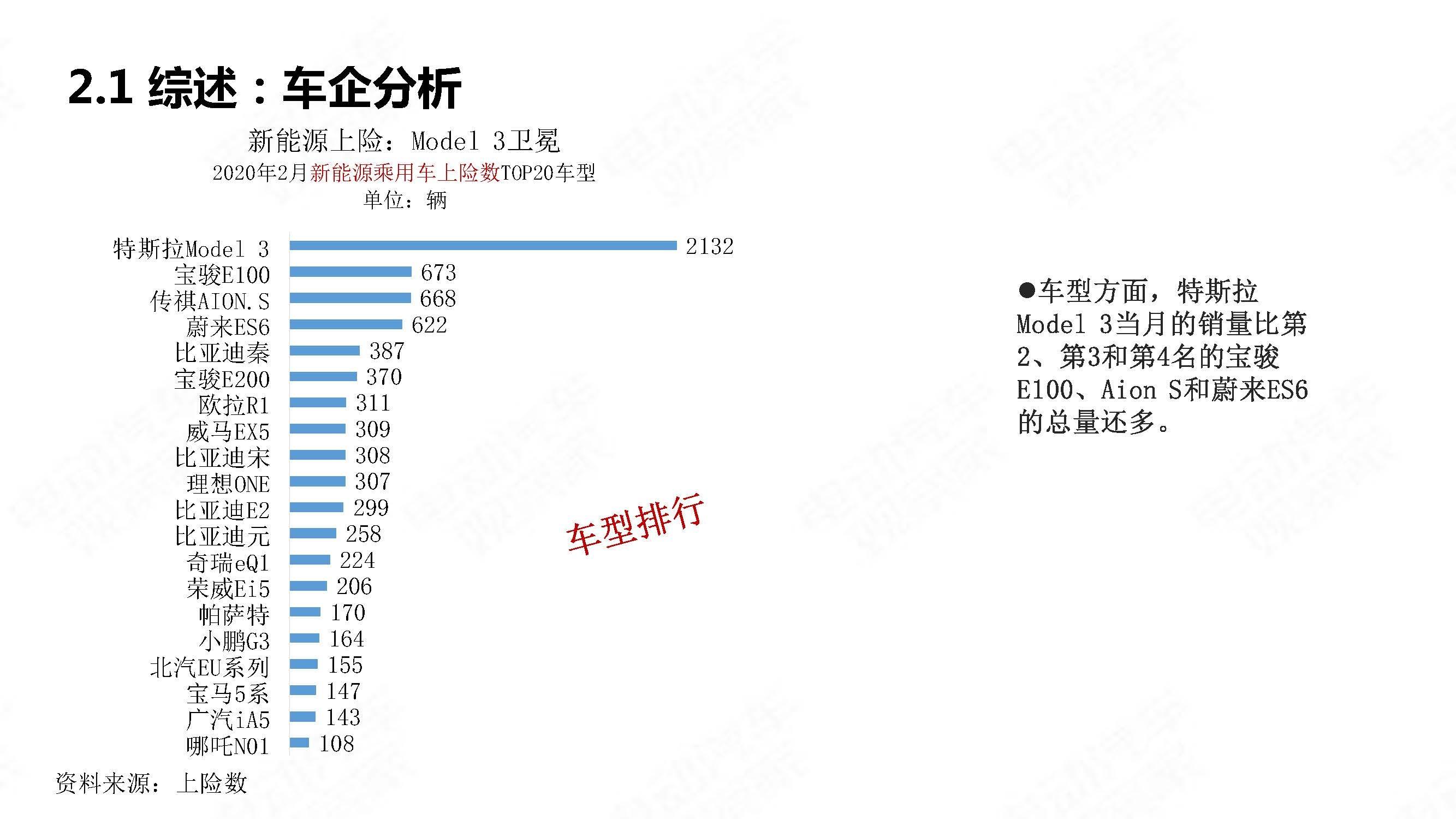中国新能源汽车产业观察2020年2月简版_页面_12