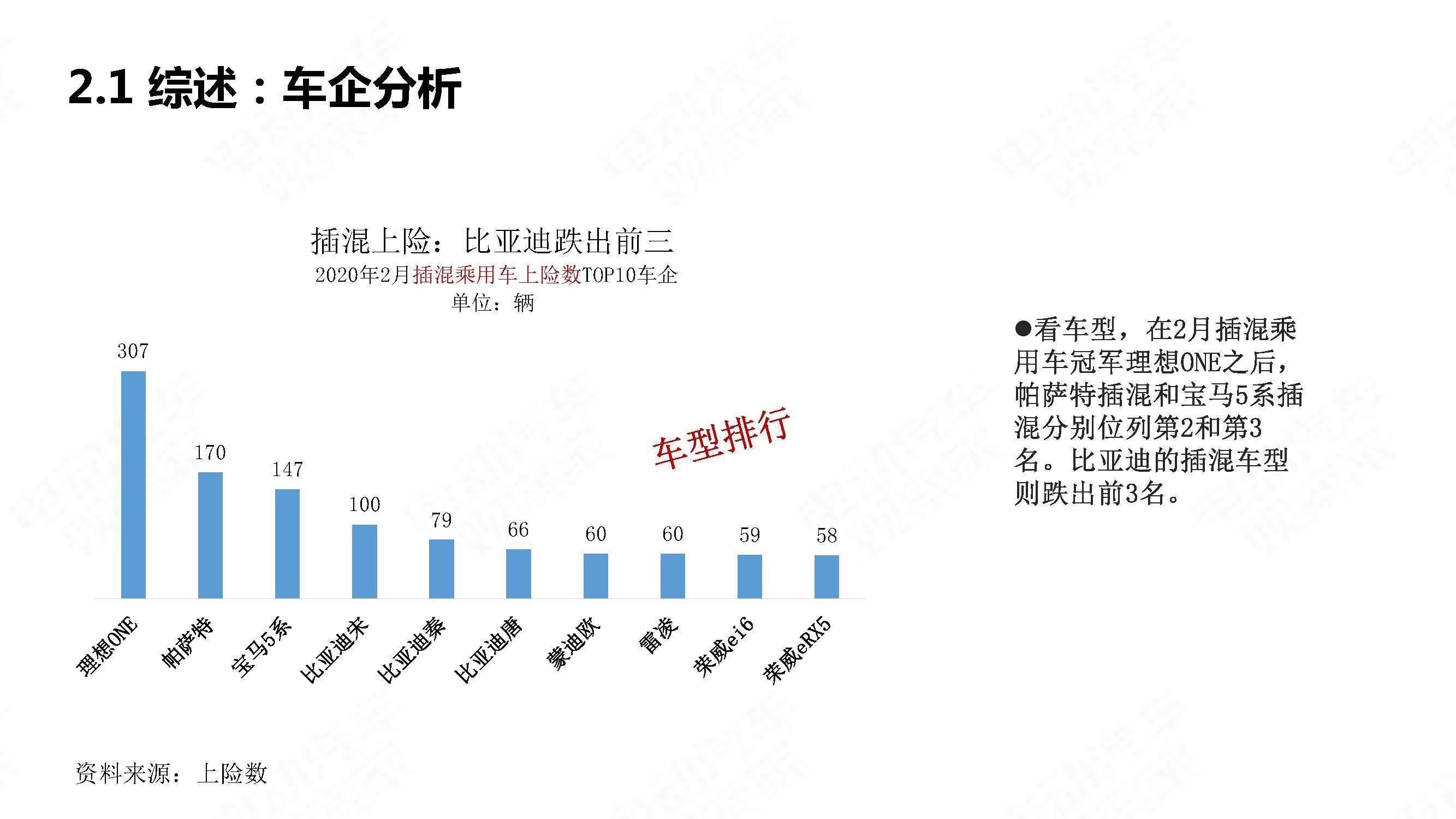 中国新能源汽车产业观察2020年2月简版_页面_16