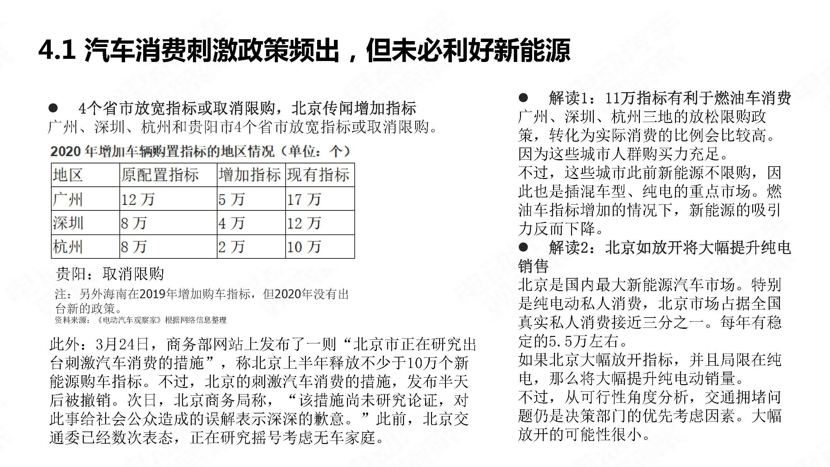 中国新能源汽车产业观察2020年2月简版_页面_29