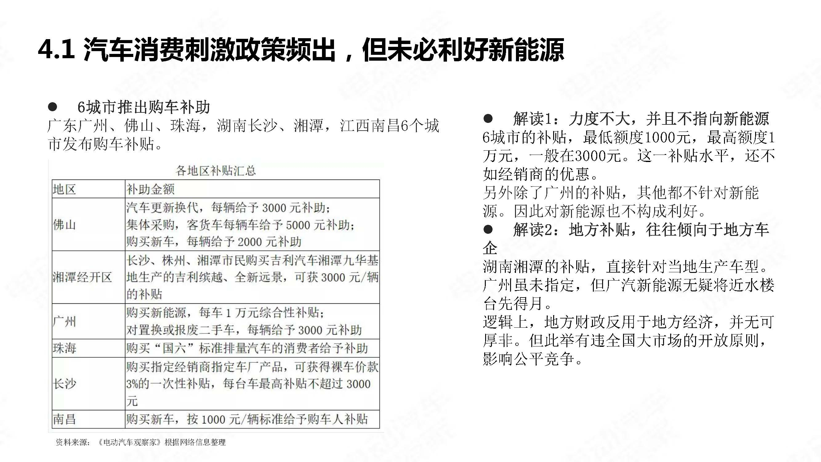 中国新能源汽车产业观察2020年2月简版_页面_30