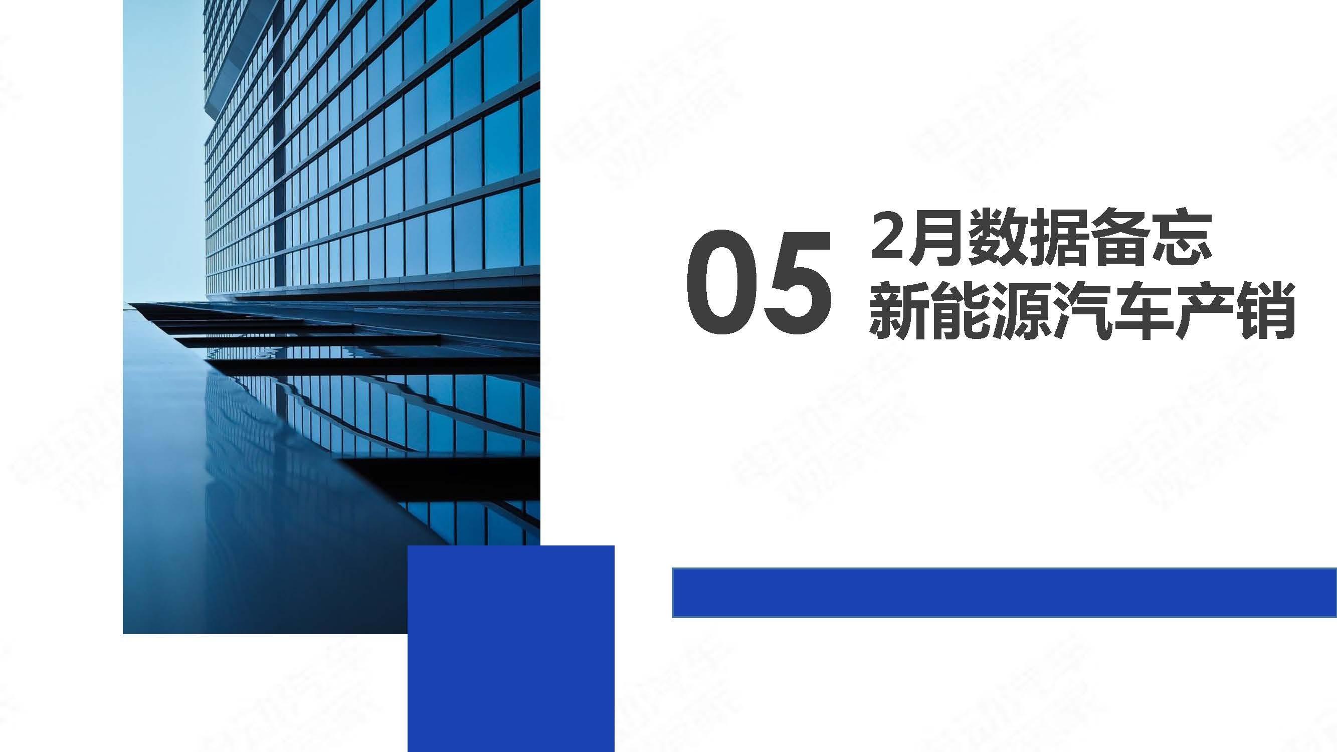 中国新能源汽车产业观察2020年2月简版_页面_33