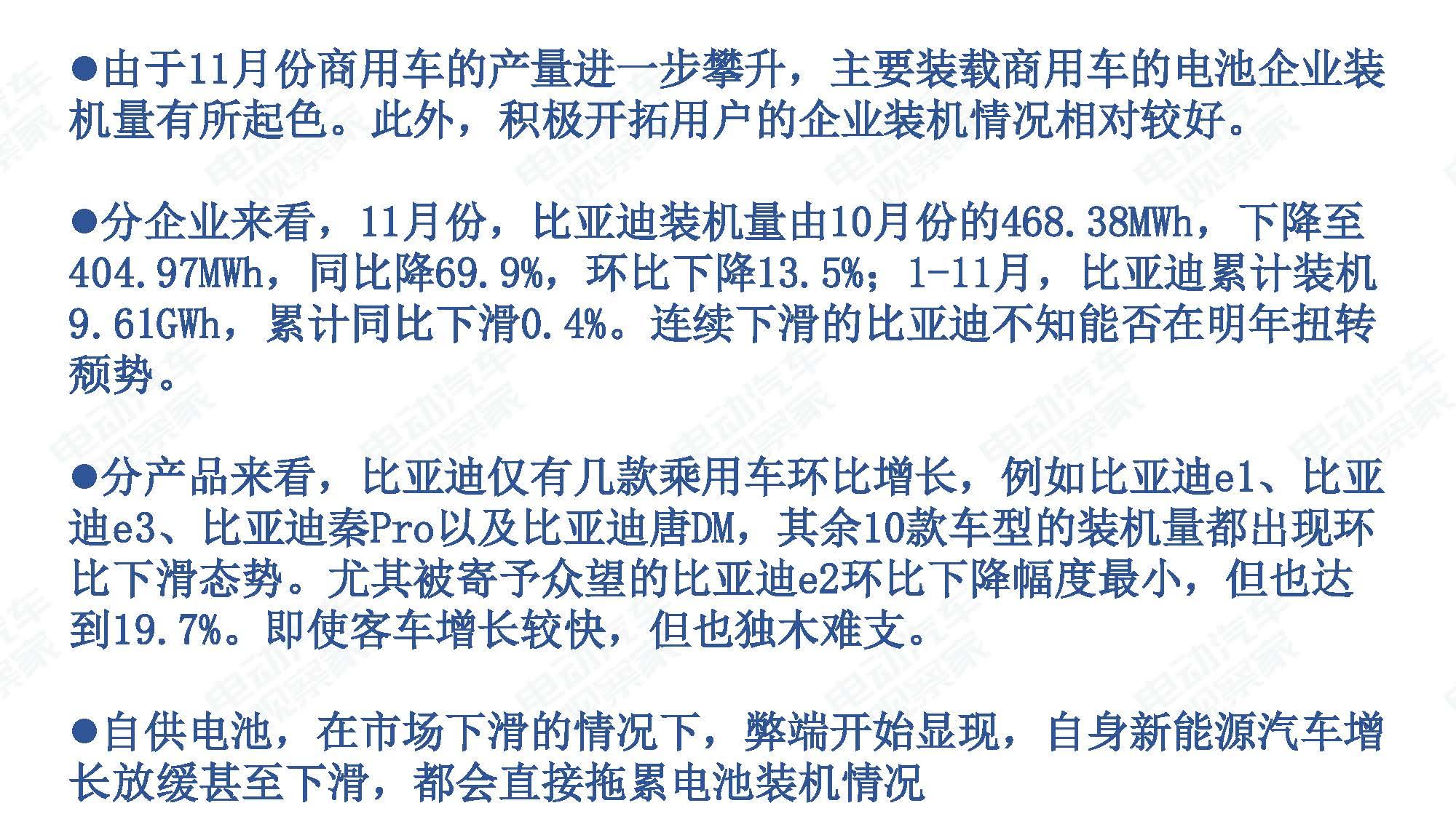 2019年11月中国新能源汽车产业观察_页面_075