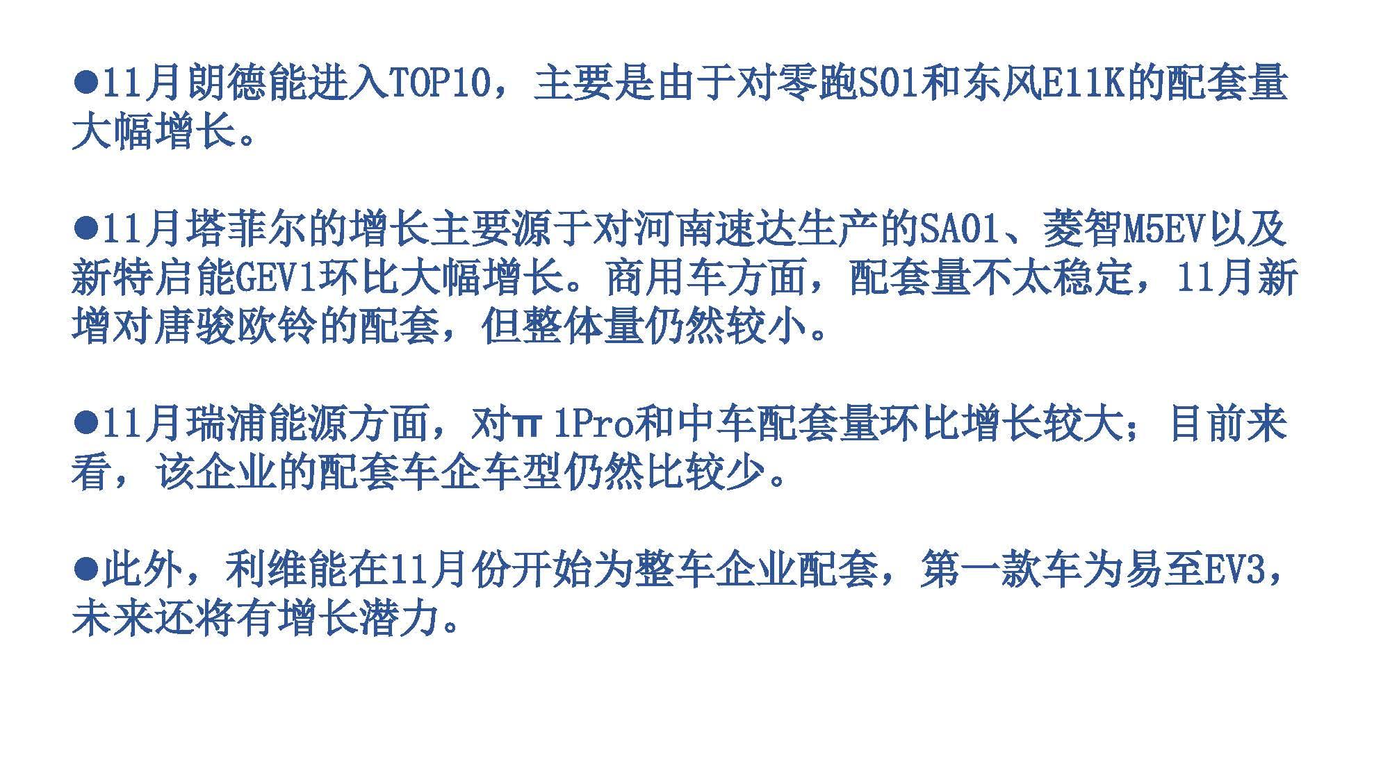 2019年11月中国新能源汽车产业观察_页面_079