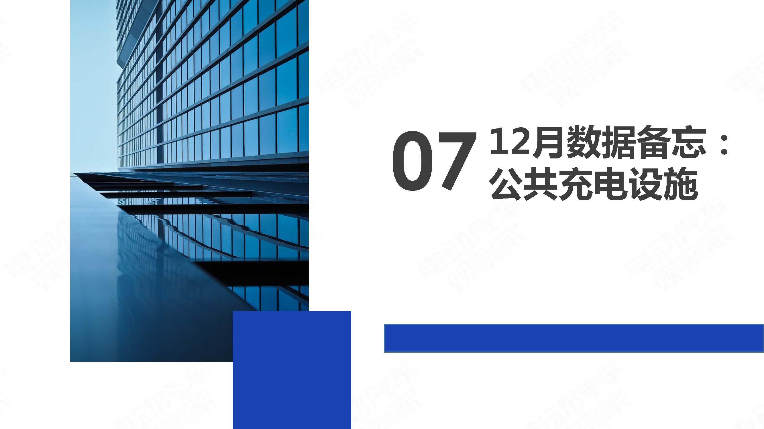 中国新能源汽车产业年度观察2020 简版_页面_49