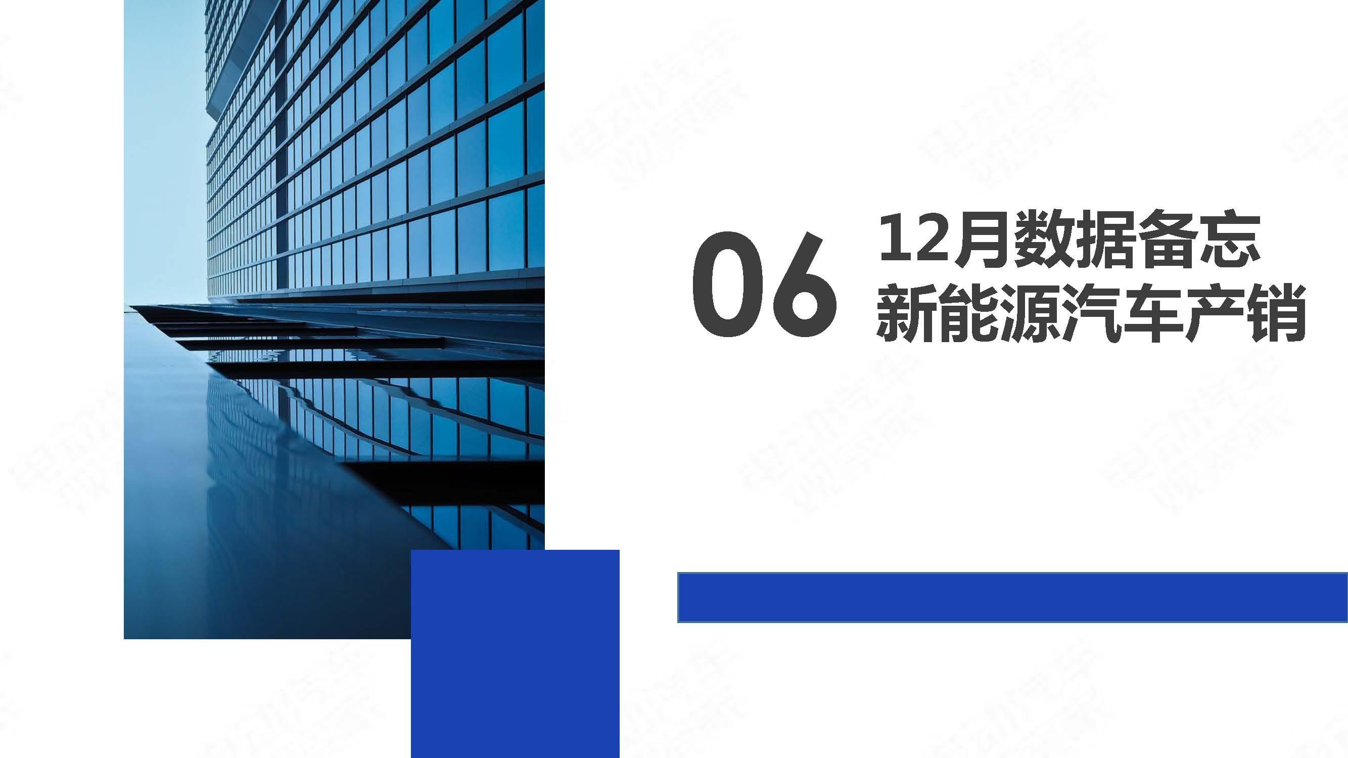 中国新能源汽车产业年度观察2020 简版_页面_48