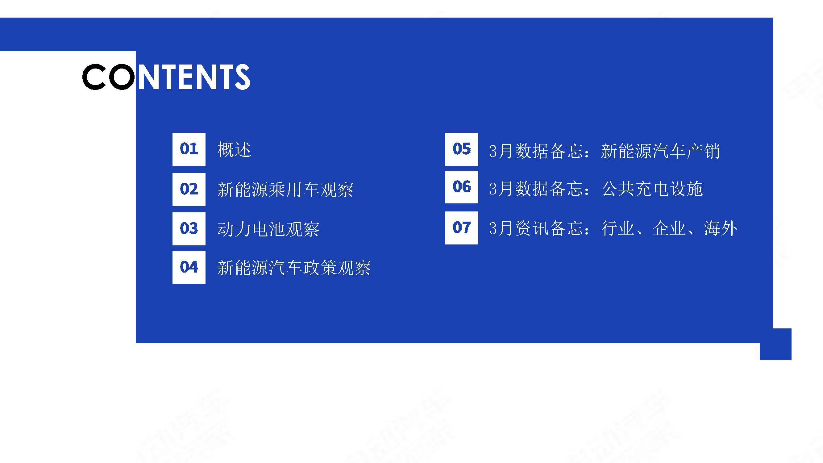 中国新能源汽车产业观察2020年3月简版_页面_02