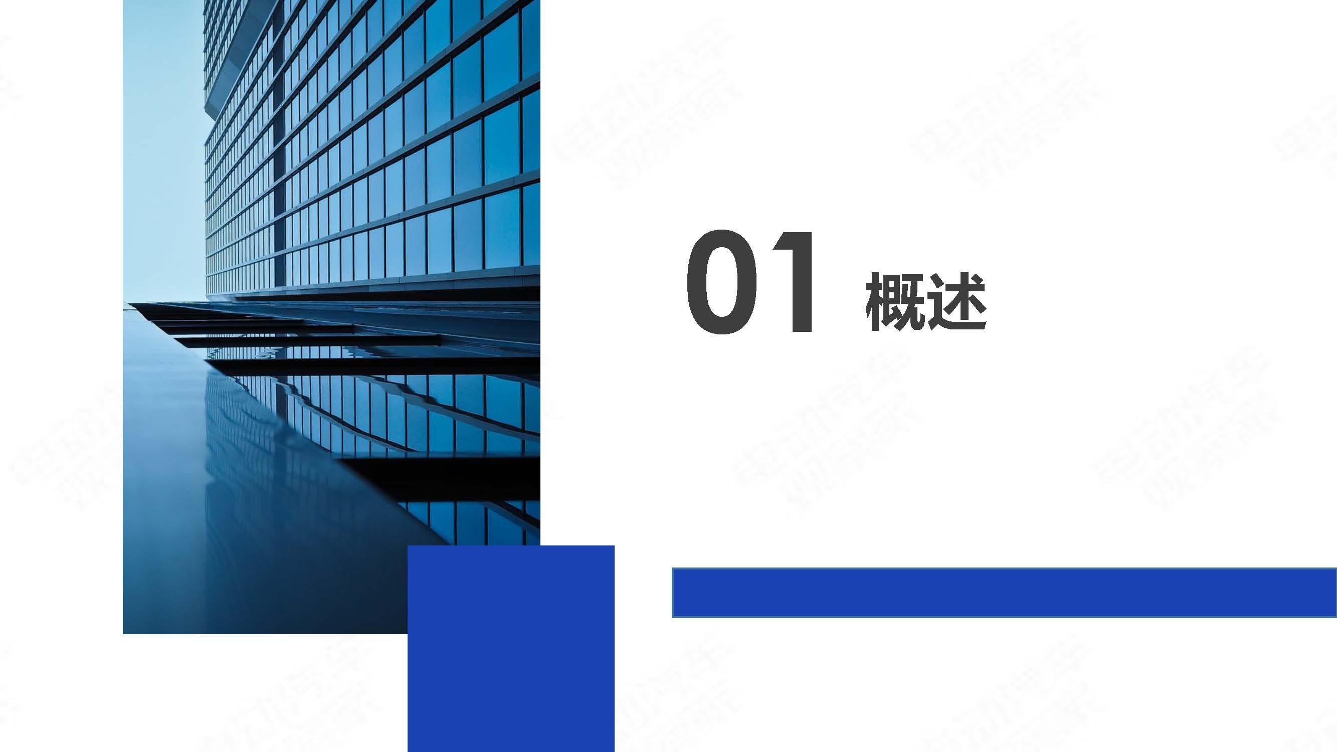 中国新能源汽车产业观察2020年3月简版_页面_03