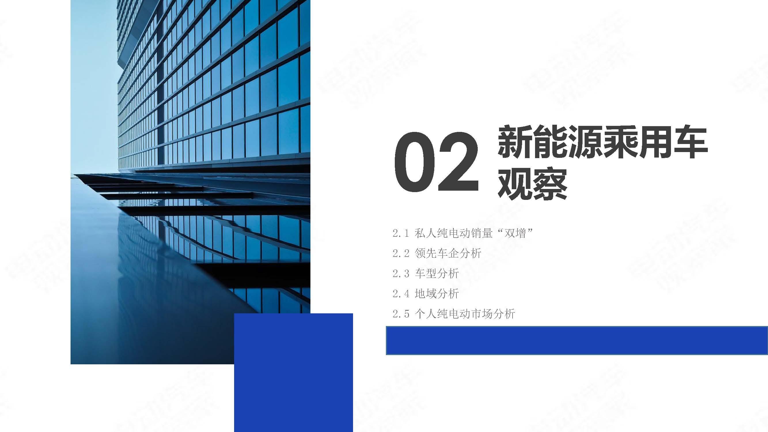 中国新能源汽车产业观察2020年3月简版_页面_05