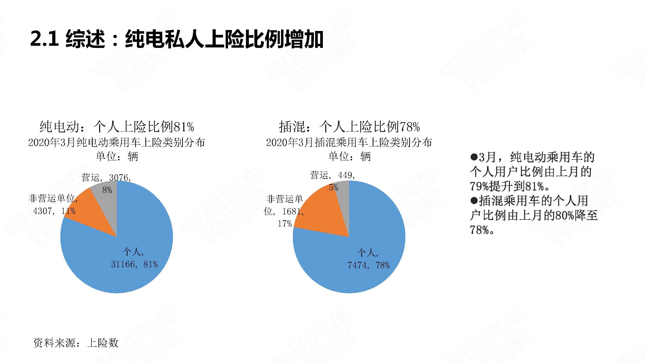 中国新能源汽车产业观察2020年3月简版_页面_10