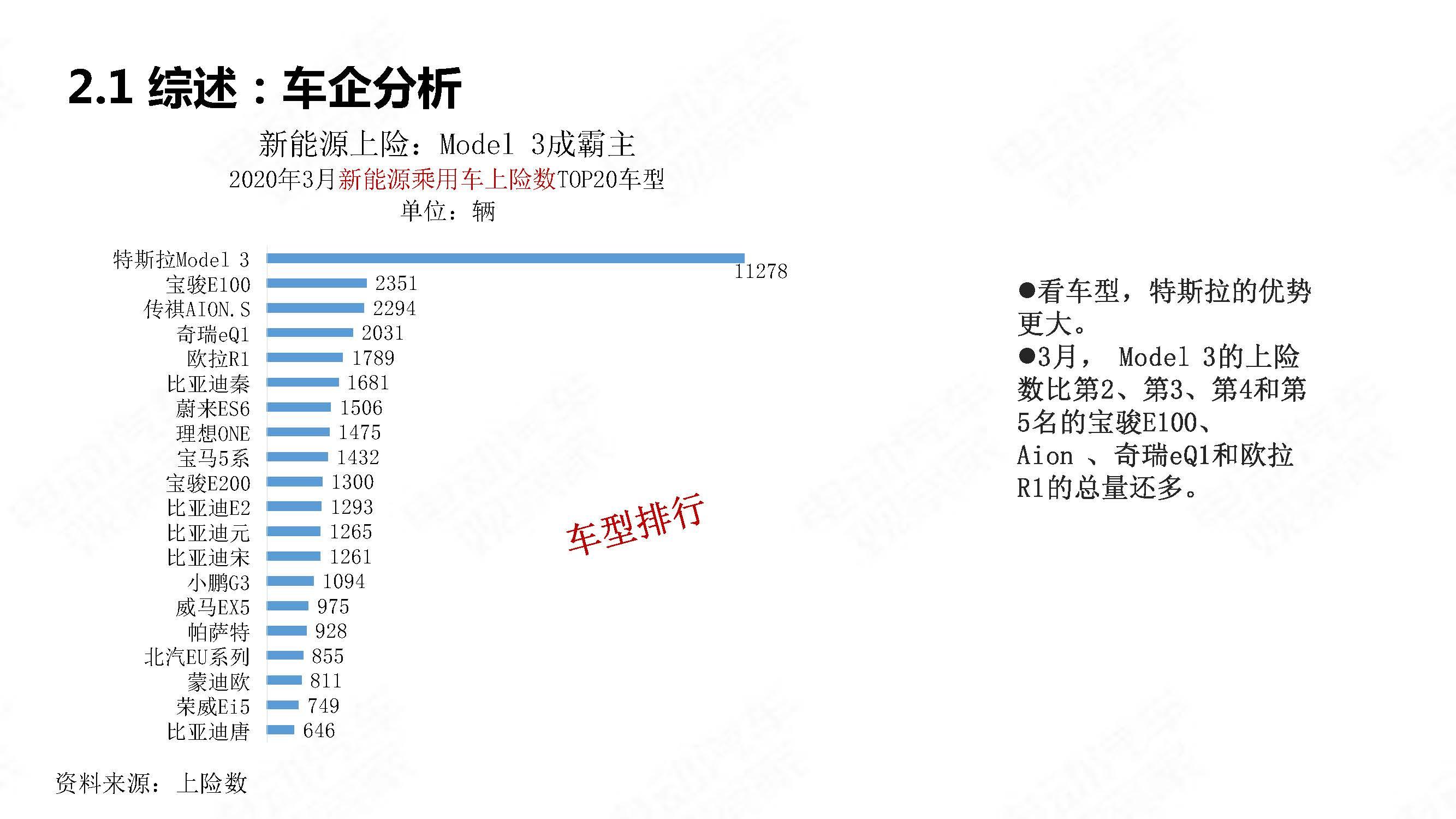 中国新能源汽车产业观察2020年3月简版_页面_12
