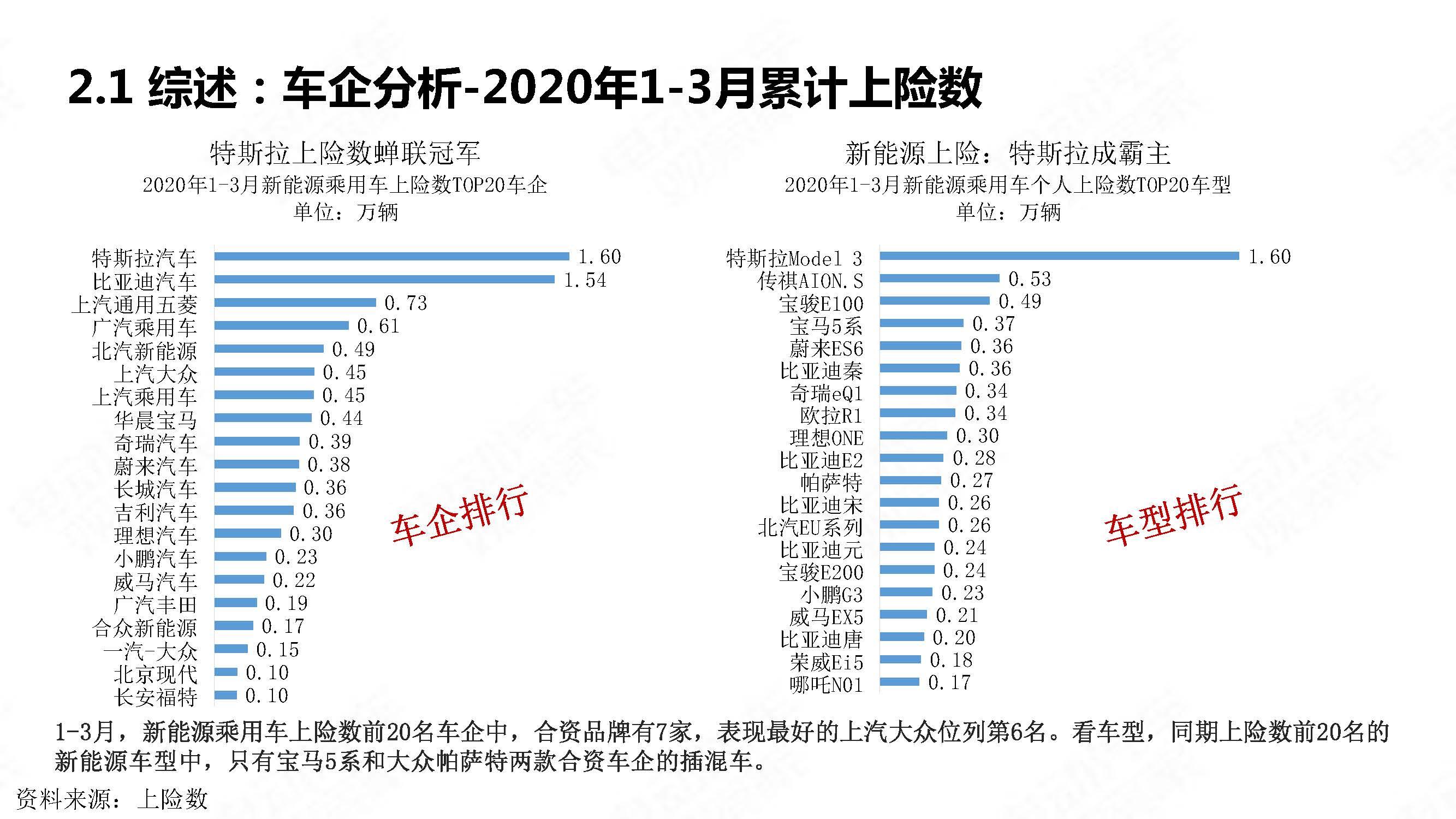 中国新能源汽车产业观察2020年3月简版_页面_17