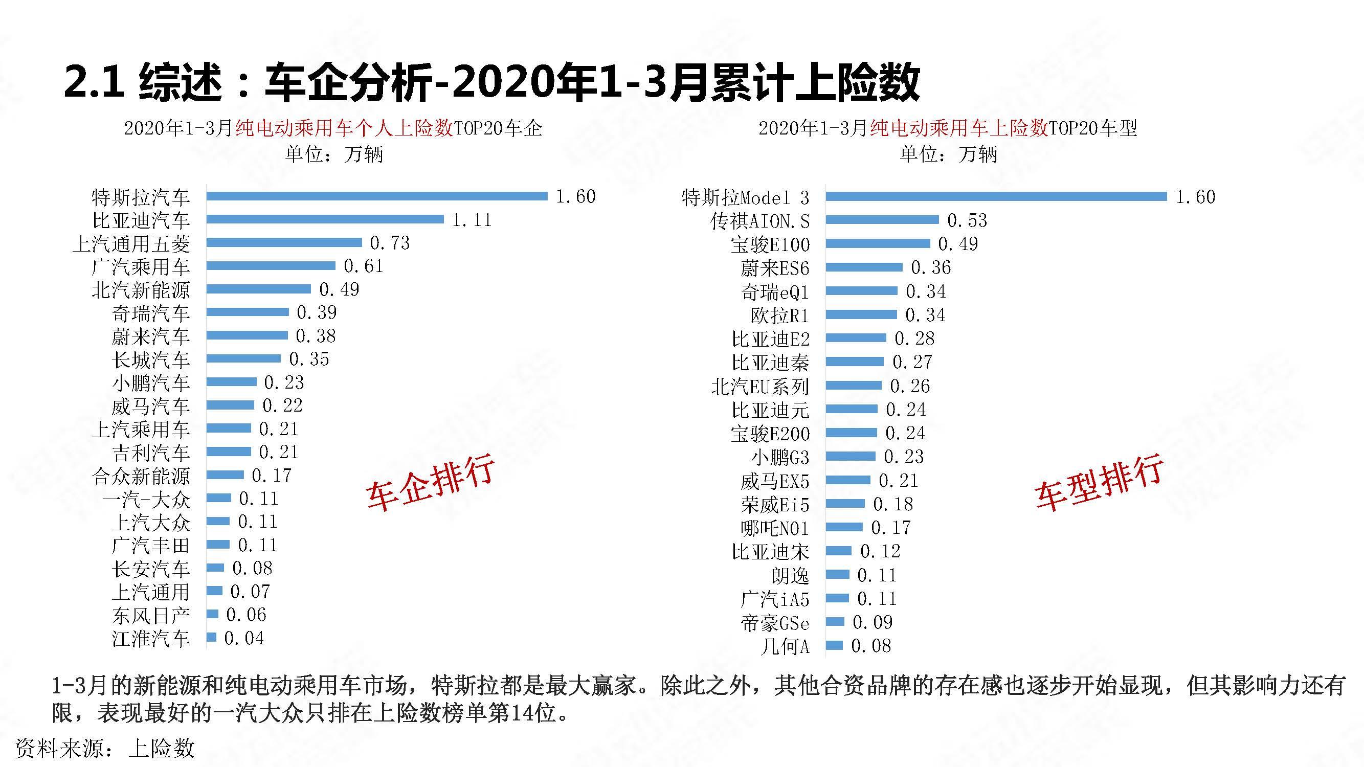 中国新能源汽车产业观察2020年3月简版_页面_18