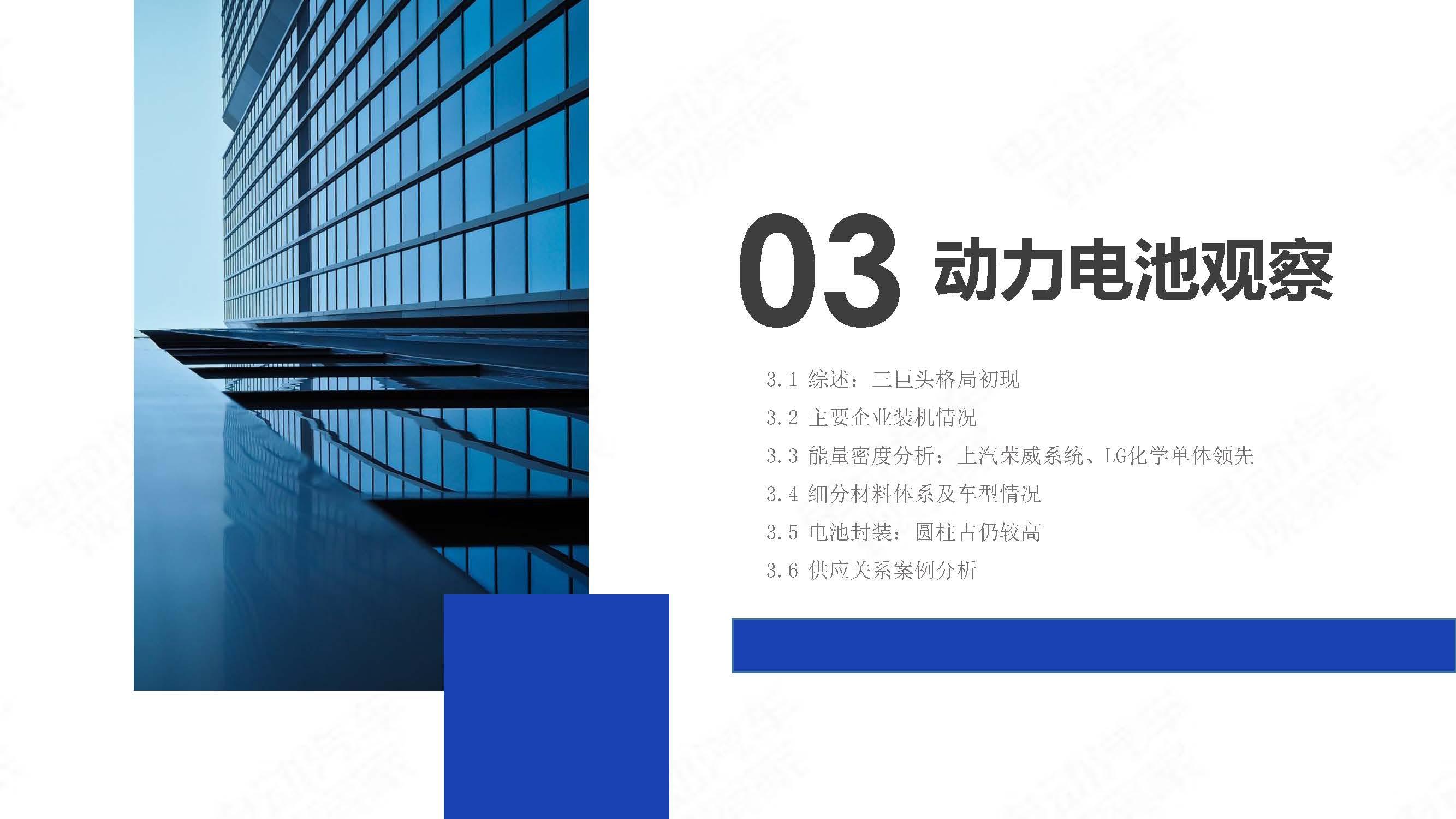中国新能源汽车产业观察2020年3月简版_页面_20