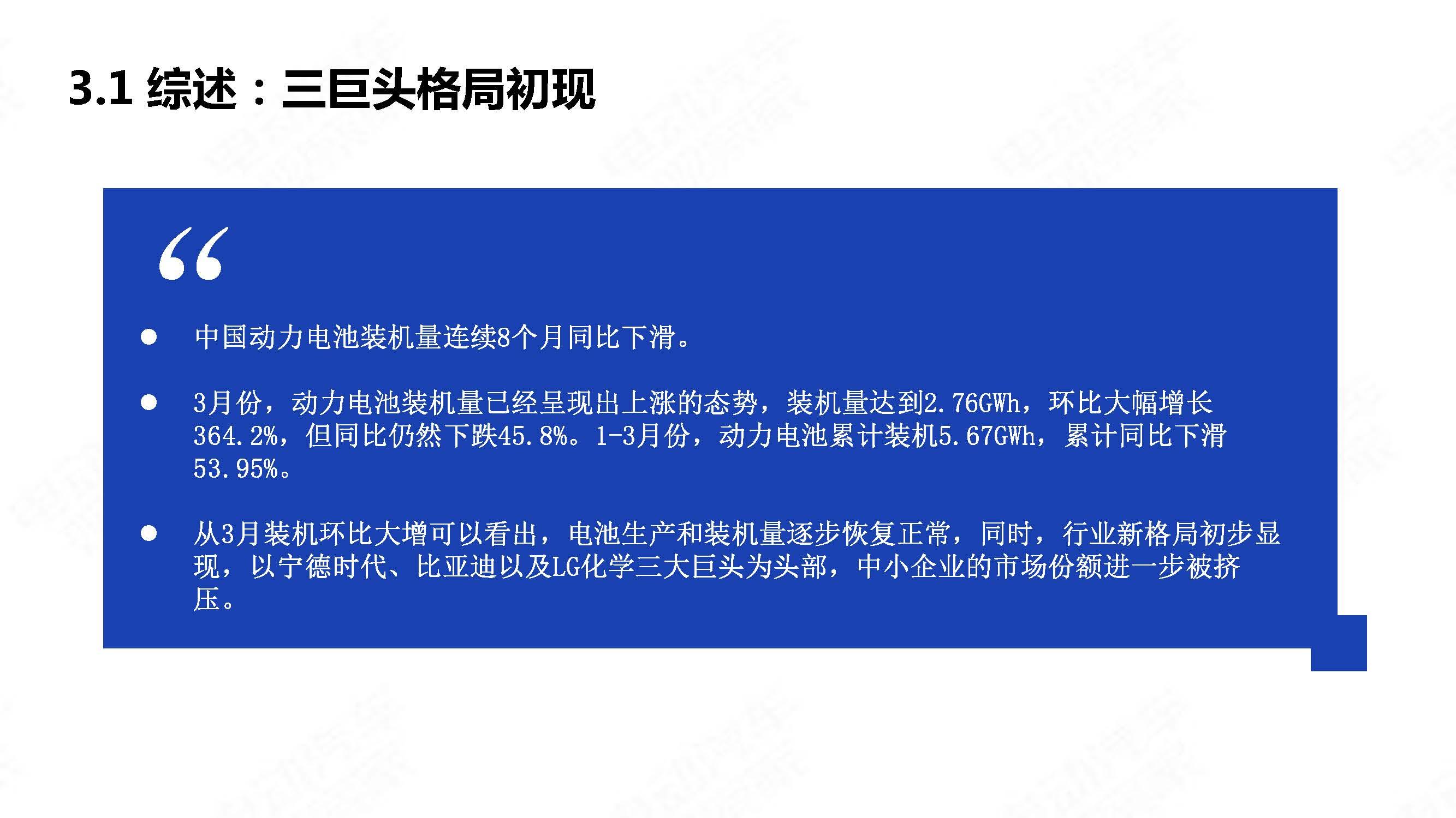 中国新能源汽车产业观察2020年3月简版_页面_21