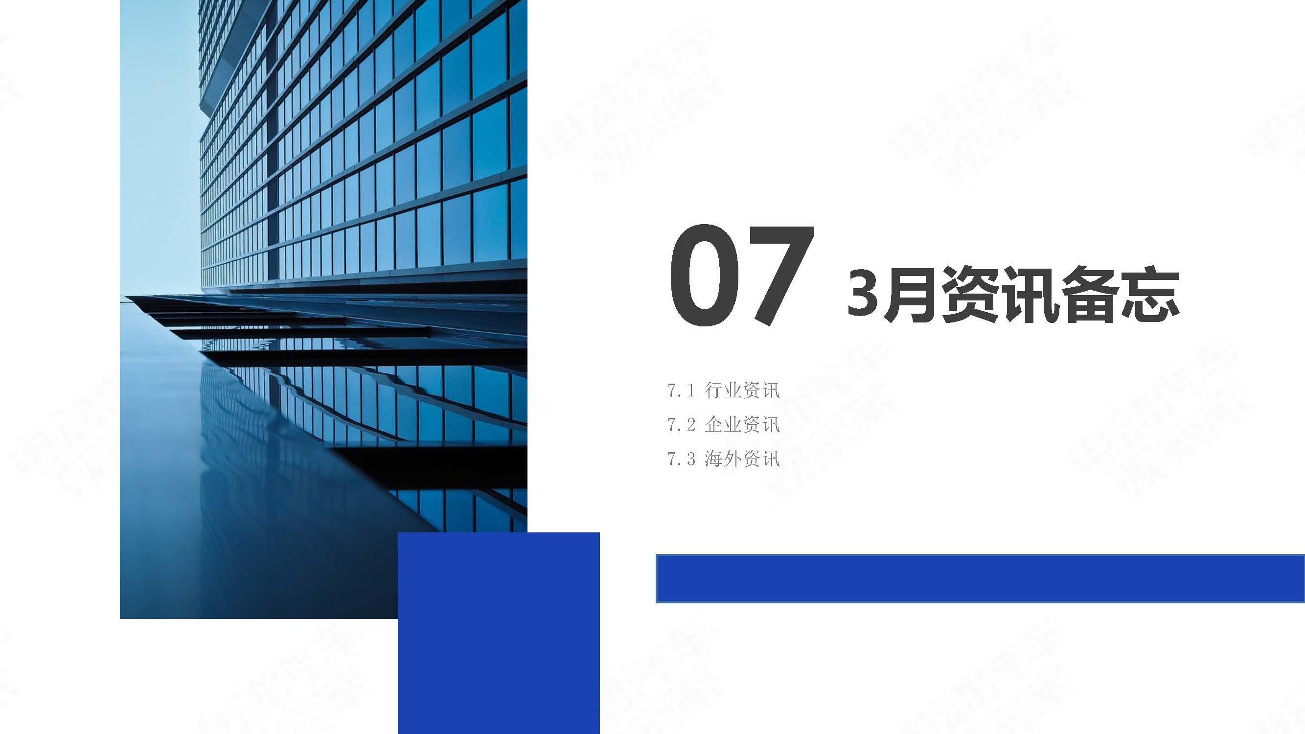 中国新能源汽车产业观察2020年3月简版_页面_38