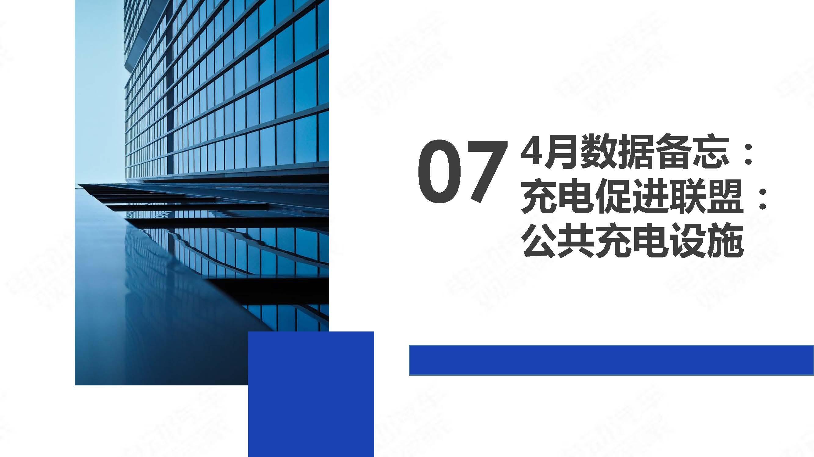 中国新能源汽车产业观察2020年4月简版_页面_41