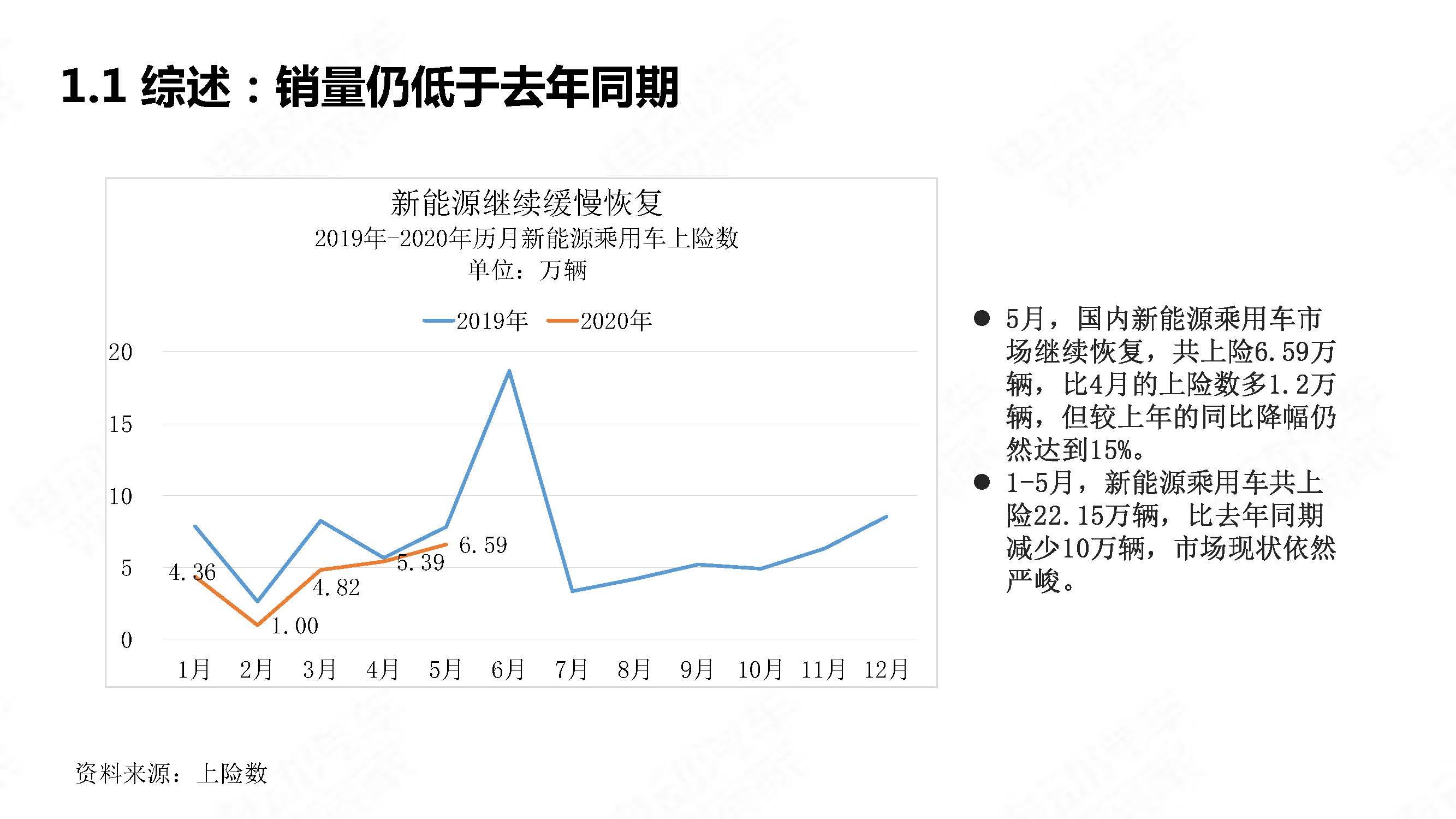中国新能源汽车产业观察2020年5月简版_页面_06