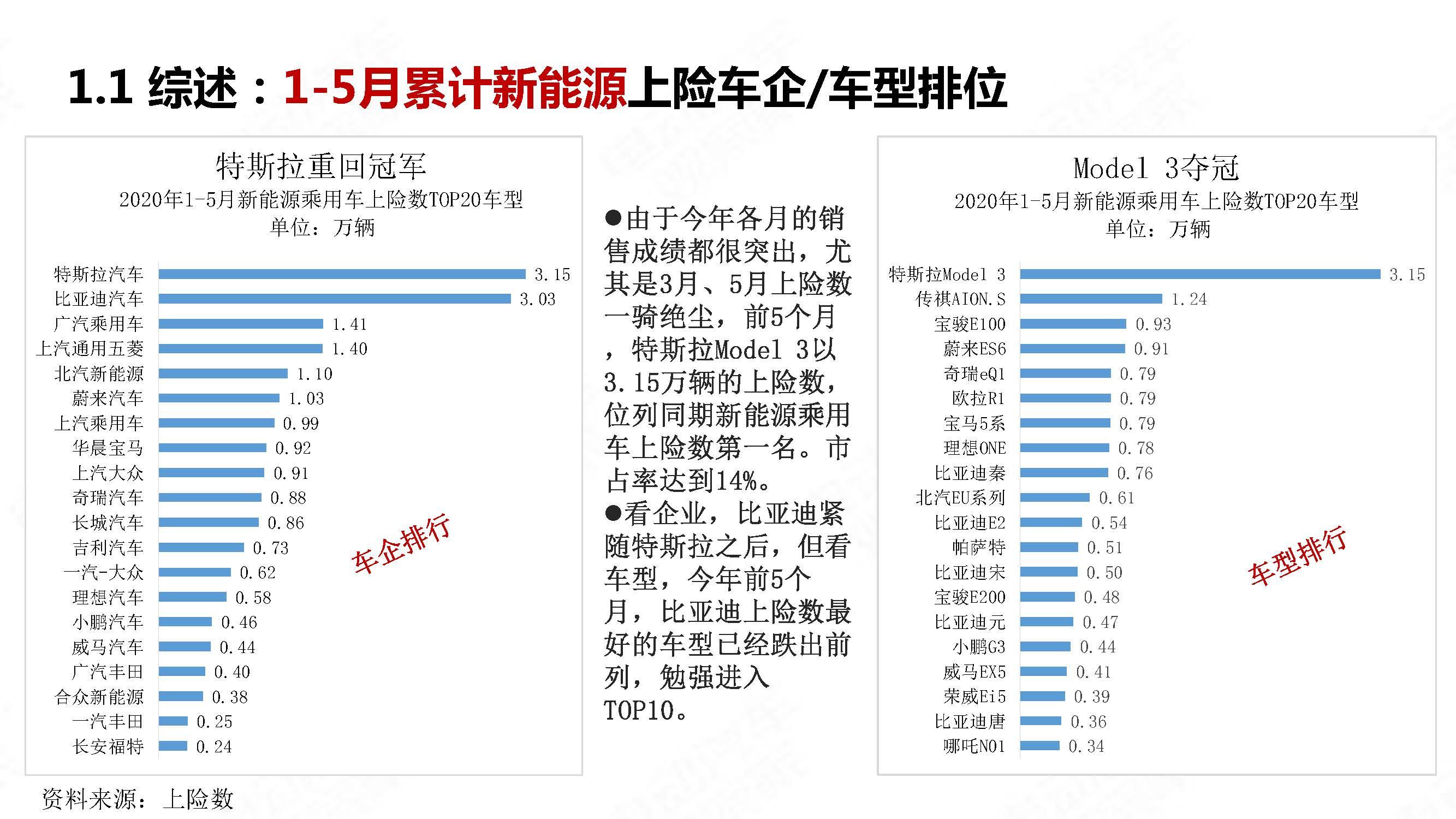 中国新能源汽车产业观察2020年5月简版_页面_10