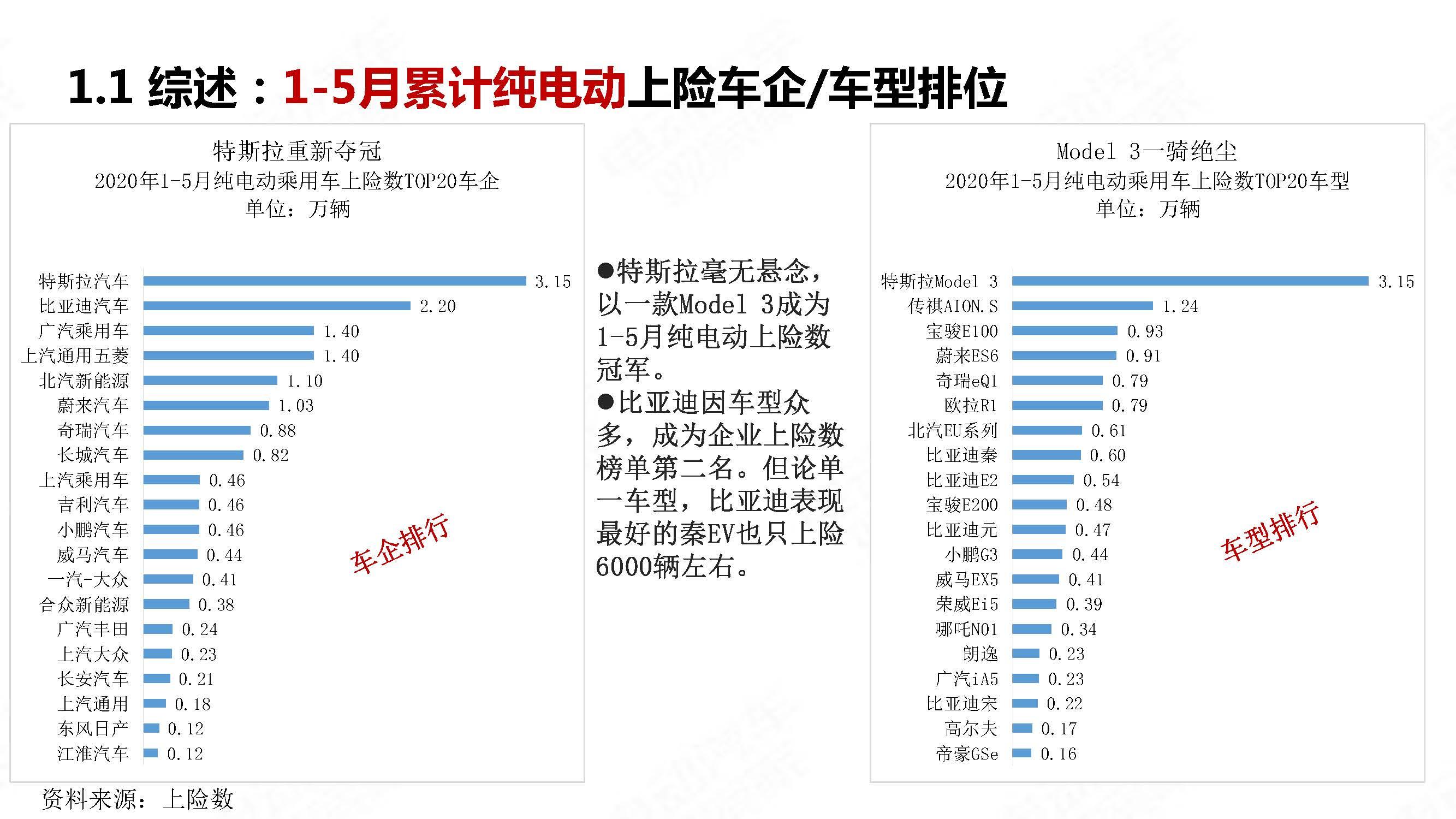 中国新能源汽车产业观察2020年5月简版_页面_12