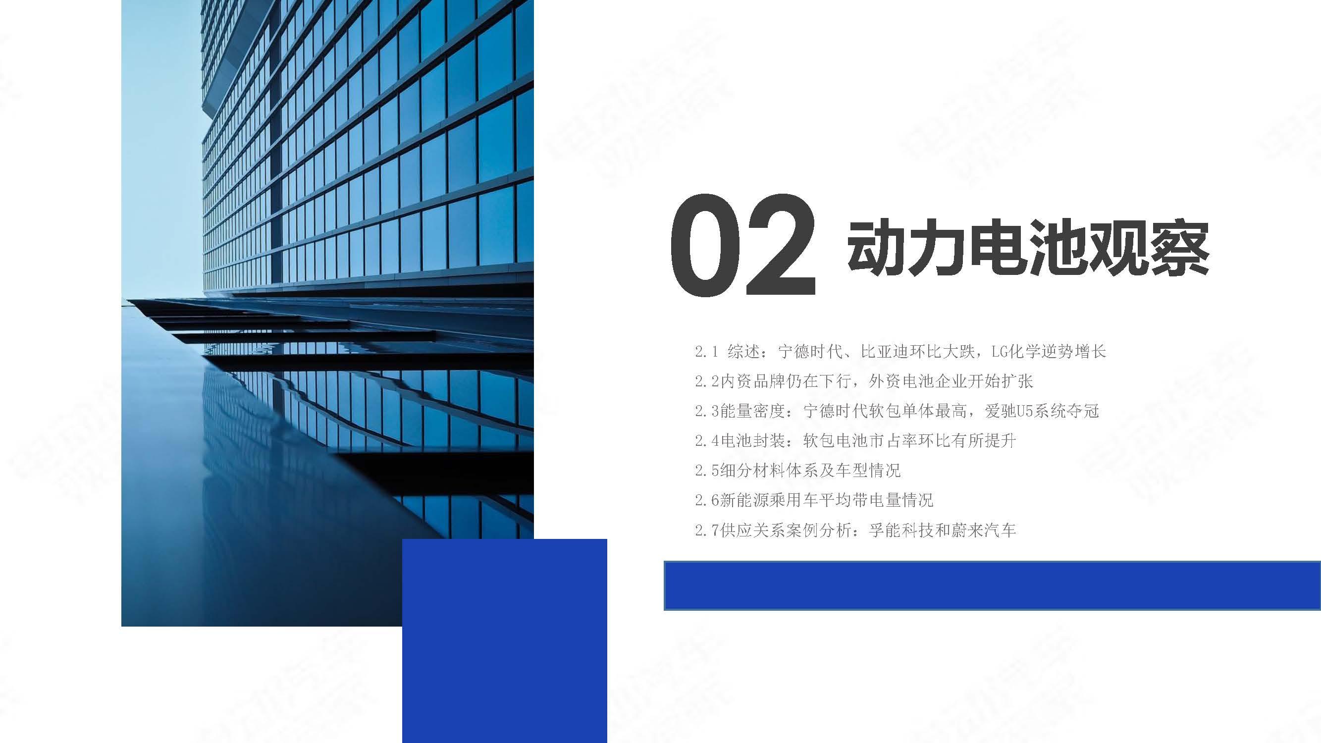 中国新能源汽车产业观察2020年5月简版_页面_16