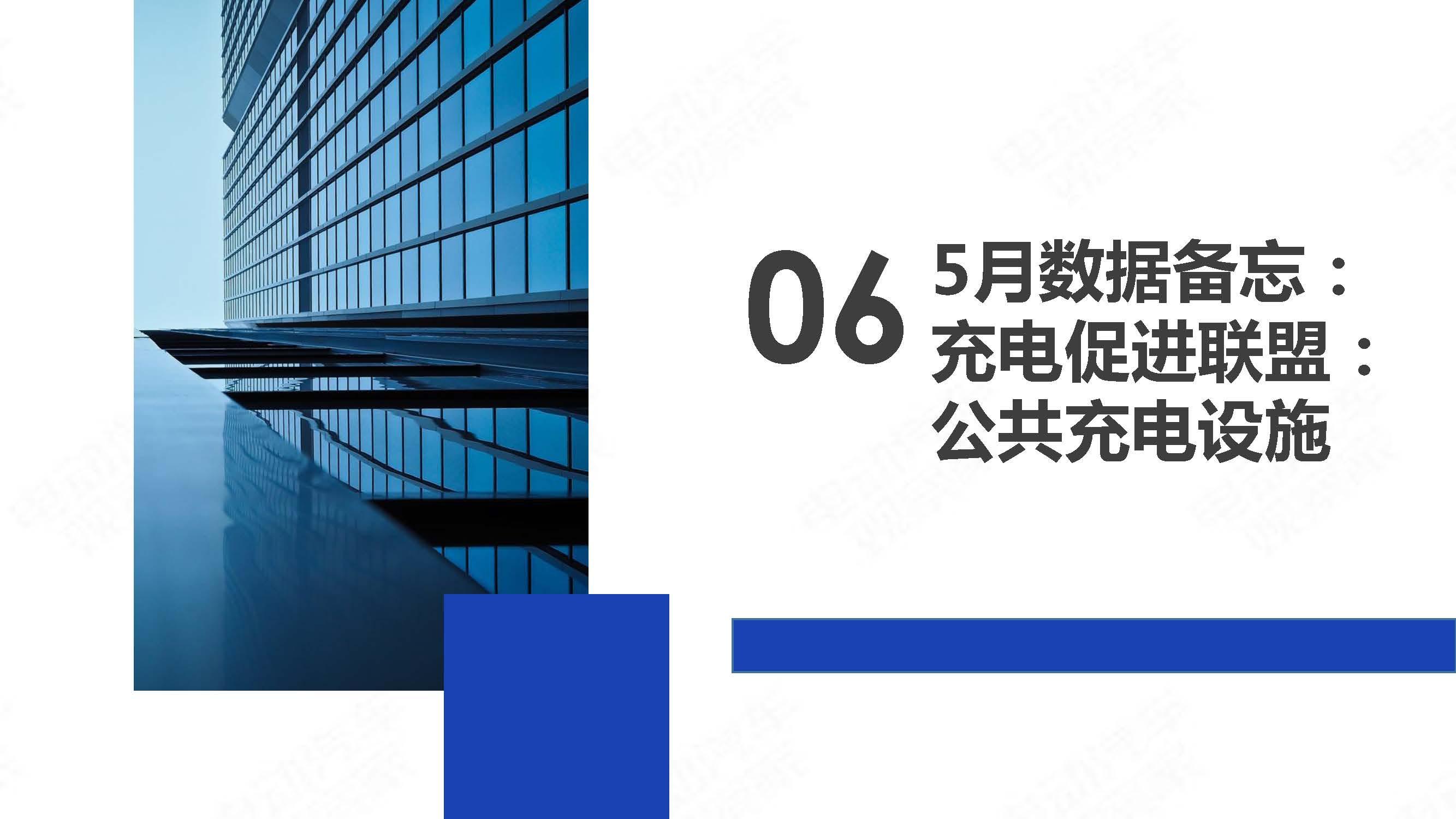 中国新能源汽车产业观察2020年5月简版_页面_35