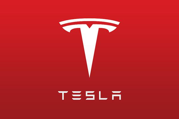 特斯拉7月卖1.1万辆,产量纯电销量冠军