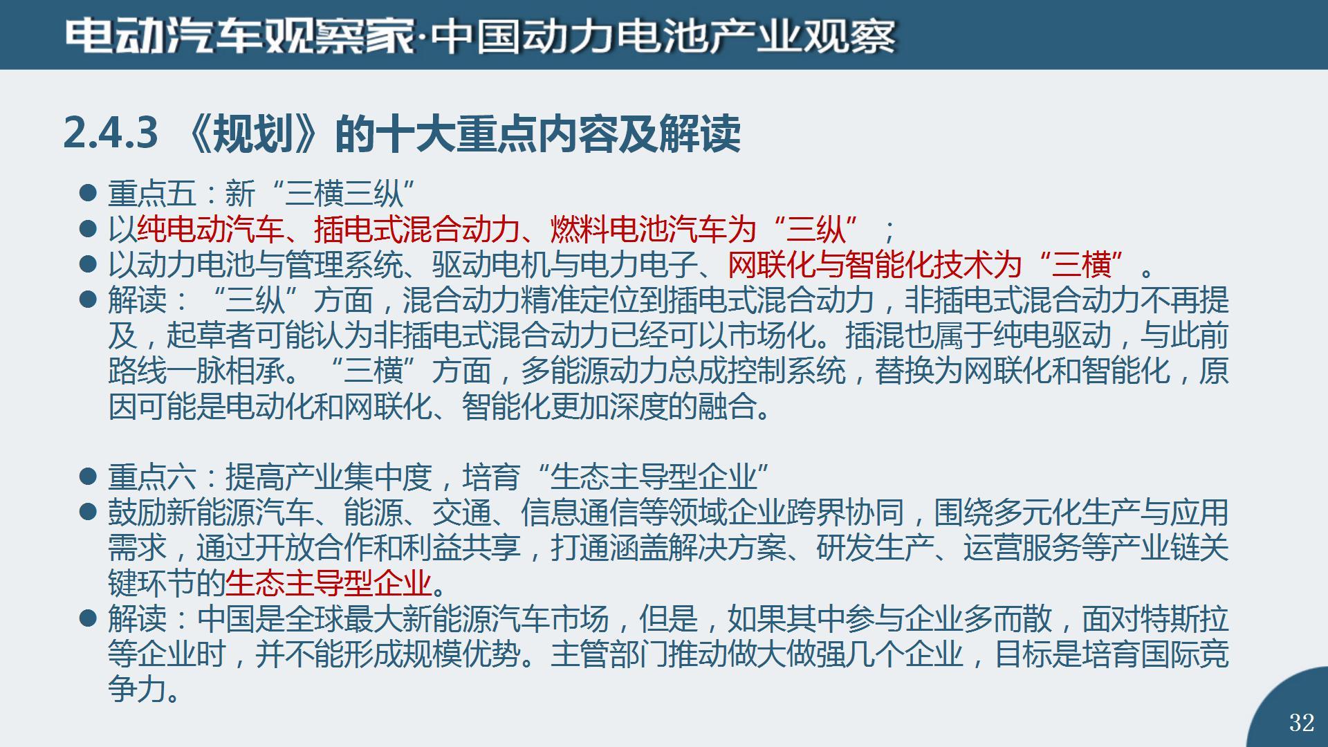 中国动力电池产业观察2020年9月_32