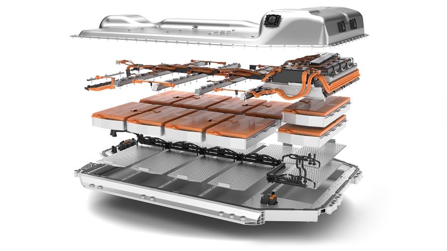 动力电池包_20201118_145015543