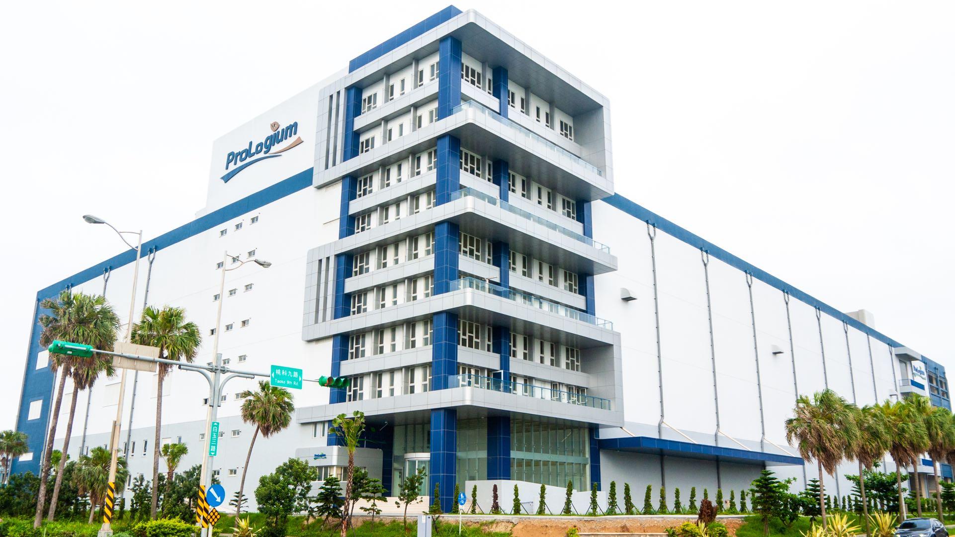 辉能携手越南最大集团Vingroup 生产EV固态电池包