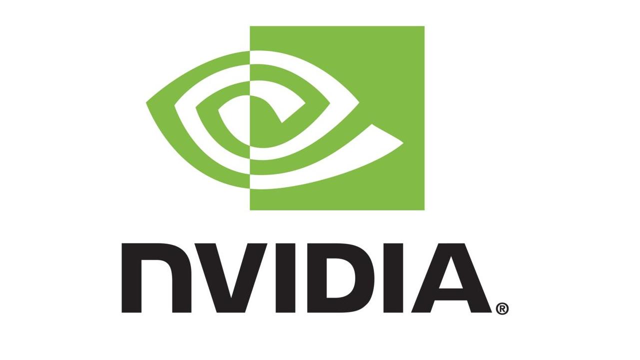 沃尔沃、上汽成为NVIDIA DRIVE解决方案使用方