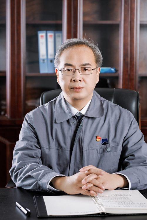 1 熊晓辉 党委副书记 纪委书记 副总经理