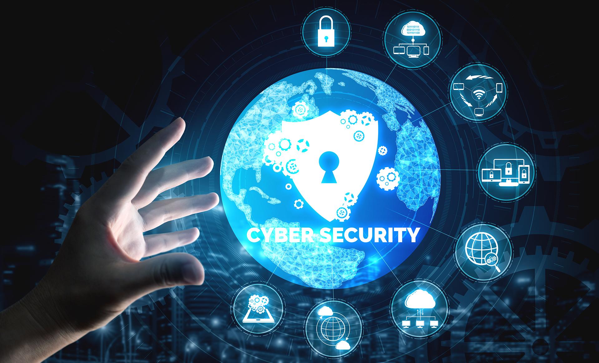 在用户终端与互联网/应用服务之间隔离出一块安全缓冲区,建立企业安全建设的新防线,解决企业上网侧的安全问题。