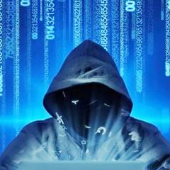 员工电脑遭新型/来知/勒索病毒等攻击并感染,文件被加密,核心资产受威胁